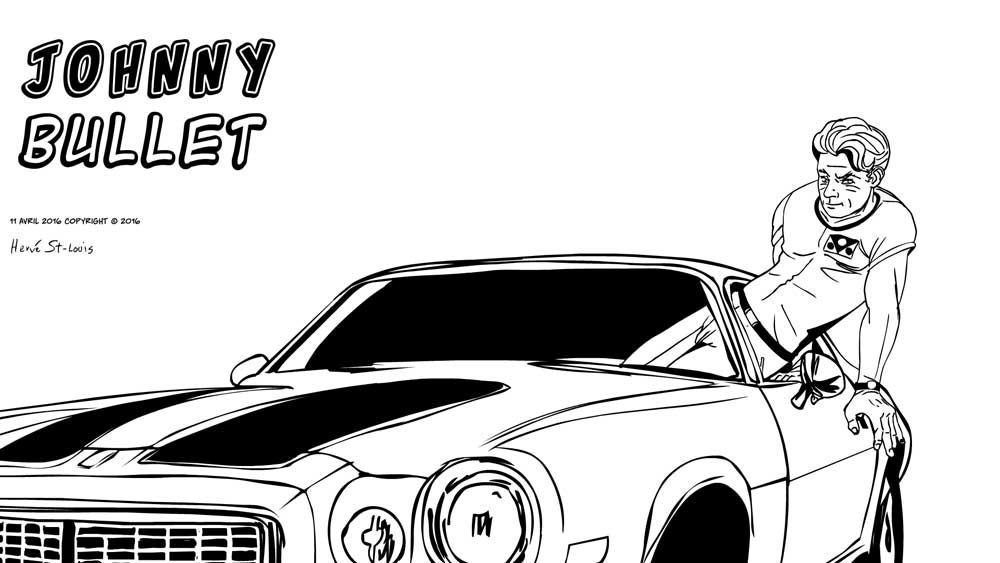 johnnybullet-out-of-car_1.jpg