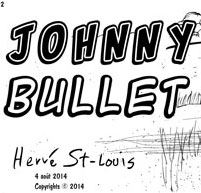 johnnybullet02-00.jpg