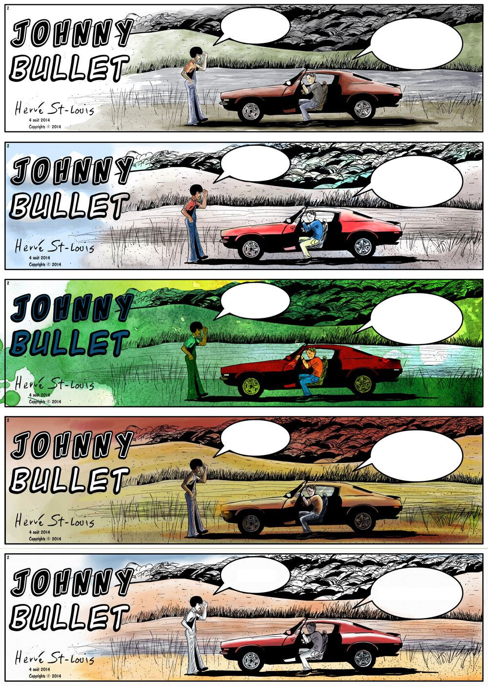 johnnybulletcolourtests001_1.jpg