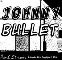 johnnybulletmobile010-00.jpg