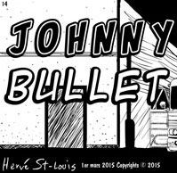 johnnybulletmobile014-00.jpg