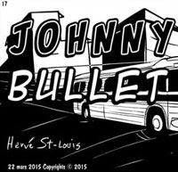 johnnybulletmobile017-00.jpg