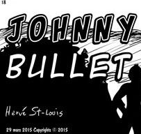 johnnybulletmobile018-00.jpg