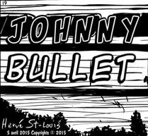 johnnybulletmobile019-00.jpg