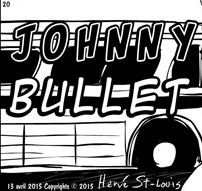 johnnybulletmobile020-00.jpg