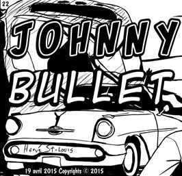 johnnybulletmobile022-00.jpg
