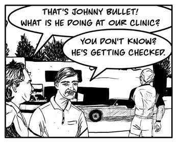 johnnybulletmobile023-01.jpg