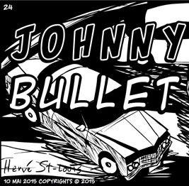 johnnybulletmobile024-00.jpg