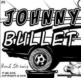 johnnybulletmobile025-00.jpg