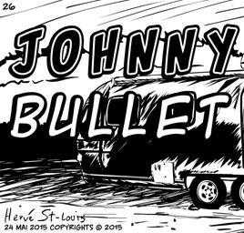 johnnybulletmobile026-00.jpg