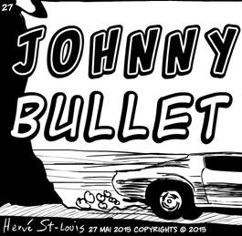 johnnybulletmobile027-00.jpg