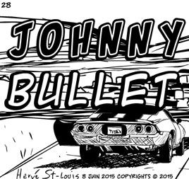 johnnybulletmobile028-00.jpg