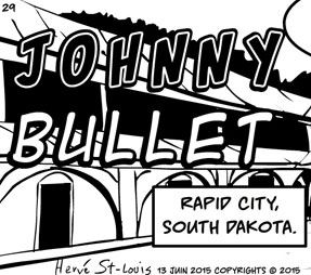 johnnybulletmobile029-00.jpg