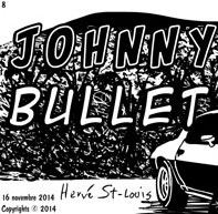 johnnybulletmobile08-00.jpg