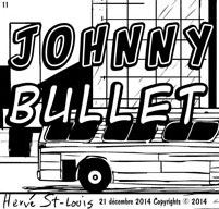 johnnybulletmobile11-00.jpg
