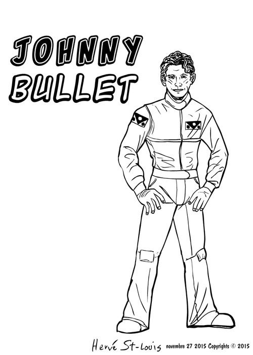 johnnybulletsurvey-pic.jpg