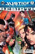 justice-league-rebirth01_1.jpg