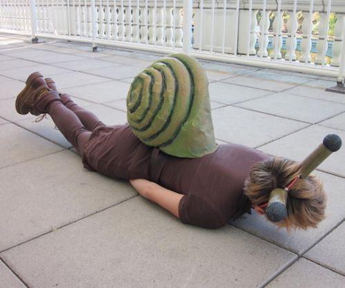 low_budget_snail_jpg_2.jpeg