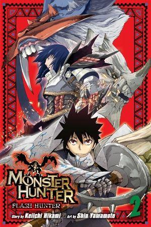 monsterhunter02.jpg