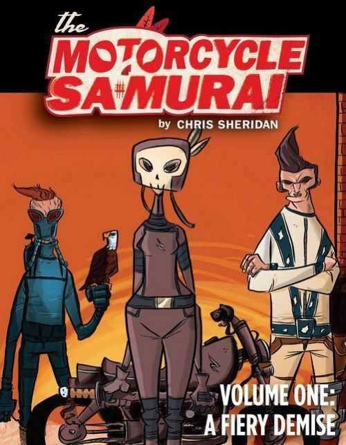 motorcyclesamurai-vol01.jpg