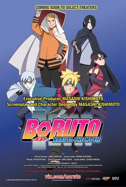 narutomovie-boruto.jpg
