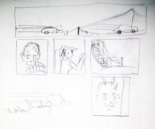 pilotstoryboard01.jpg
