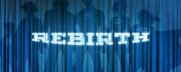 rebirth_1.jpg