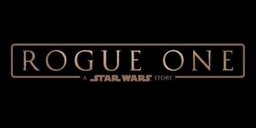 rogue_one_logo_jpg.jpeg