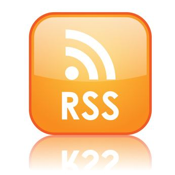 rss-feed.jpg