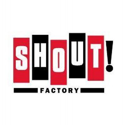 shout_factory_logo_jpb.jpeg