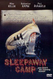 sleepaway_camp_jpg.jpeg