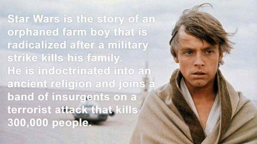 star-wars-radicalization.jpg