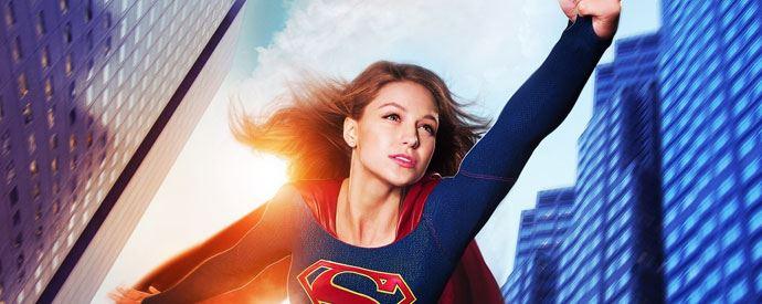 supergirl-feature.jpg
