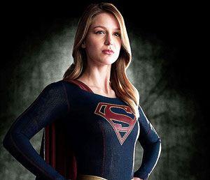 supergirl-tv_1.jpg