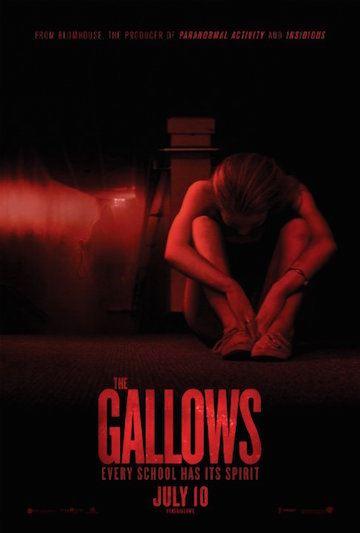 the_gallows_poster_jpg.jpeg