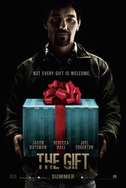 the_gift_3_poster_jpg.jpeg