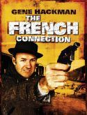 thefrenchconnection_1.jpg