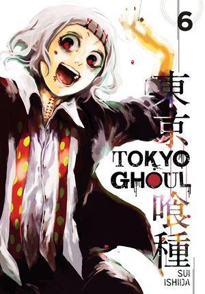 tokyoghoul06.jpg