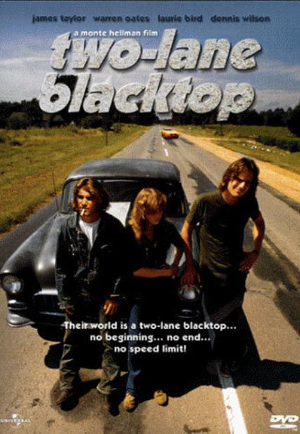 two-lane-blacktop.jpg
