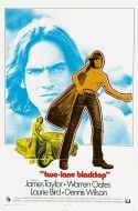 two-lane_blacktop_poster-2-xl.jpg