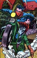vigilante003thumb.jpg