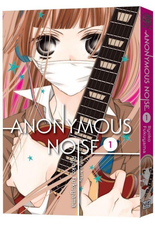 AnonymousNoise-GN01-3D.JPG