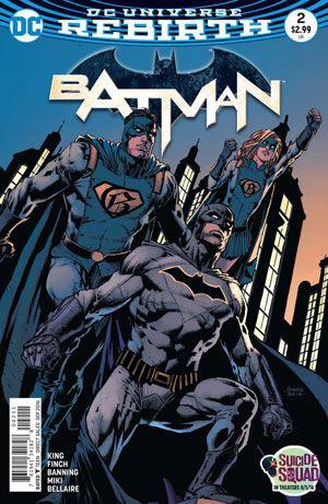 Batman002-.jpg
