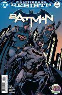 Batman002-_1.jpg