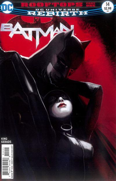 Batman14.jpg