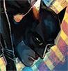 Batman15_thumb_1.jpg
