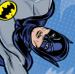 Batman66WW77_1_thumb_1.jpg
