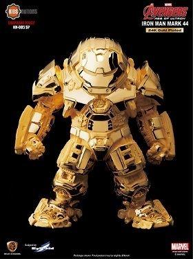 Beast_Kingdom_Kids_Nation_Gold_Hulkbuster.jpg