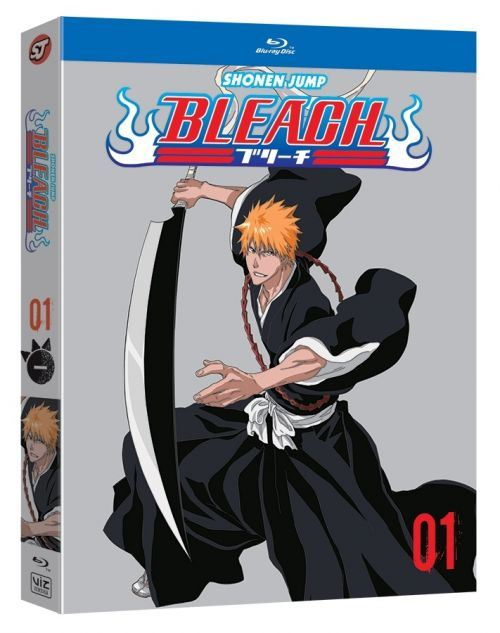 Bleach-Bluray-Set01-3D.JPG