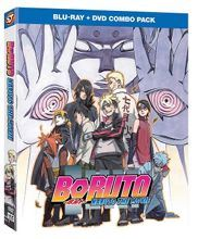 Boruto-NarutoTheMovie-BluRay-3D.JPG